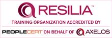RESILIA_Training_Organization_Logo_PEOPLECERT RGB