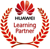Huawei Network Technology and Device Training – Part 1