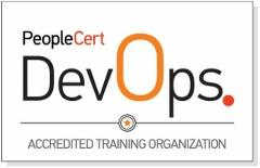 pc devops ato logo